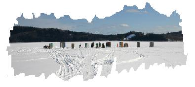 fish-hut-city